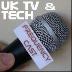 FrequencyCast UK Tech United Kingdom, London