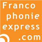 Francophonie Express Canada, Montreal