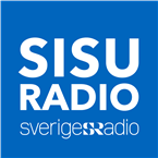 SR Sisuradio Sweden, Stockholm