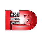 Hotdigitalonline london United Kingdom, London