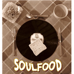 Soulfood Radio Germany, Hanover