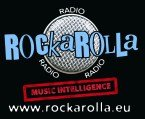 Rockarolla Radio Greece, Athens