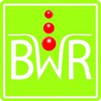 Bayerwald Radio Germany, Bayern