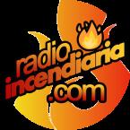 Radio Incendiaria 105.3 FM Ecuador, Cuenca