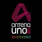 Antena Uno 90.5 FM 90.5 FM Ecuador, Cuenca