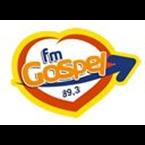 Rádio FM Gospel 89.3 FM Brazil, Juazeiro do Norte