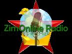 ZimOnline Radio Zimbabwe, Harare