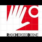 Radio Herceg Bosna 107.5 FM Bosnia and Herzegovina, Mostar