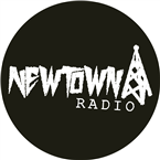 Newtown Radio United States of America