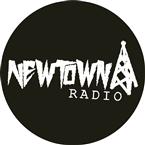 Newtown Radio USA