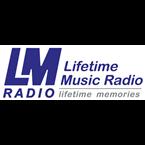 LM Radio 87.8 FM Mozambique, Maputo