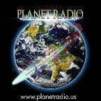 PlanetRadio.US United States of America