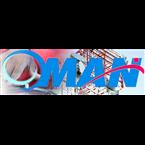 Oman FM 107.1 FM Ghana, Accra