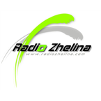 Radio Zhelina Macedonia