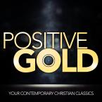 Positive Gold FM Albania
