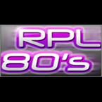 RPL 80's France, Lille