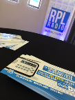 RPL RADIO France, Lille