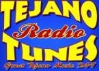 Tejano Tunes Radio USA