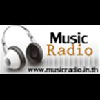 Music Radio Thailand Thailand, Bangkok