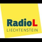 Radio Liechtenstein 106.1 FM Switzerland, St. Gallen