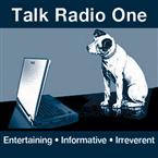 Talk Radio One USA