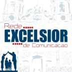Rádio Excelsior AM 840 AM Brazil, Salvador
