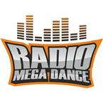 Radio Mega Dance Russia