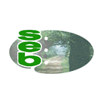 Sleepbot Environmental Broadcast United States of America