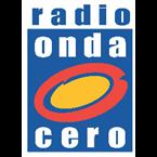 Radio Onda Cero 103.3 FM Ecuador, Quito