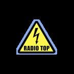 Radio Top 103.3 FM Switzerland, Schaffhausen