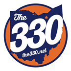 The 330 91.3 FM United States of America, Akron