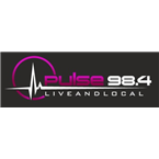 Pulse 98.4 98.4 FM United Kingdom, Barrhead