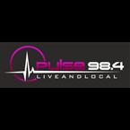 Pulse 98.4 98.4 FM United Kingdom, Barrhead