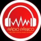 Rádio Pânico SP 87.9 FM Brazil, São Paulo