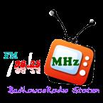 Buddhawas Radio 98.25 FM Thailand, Sahatsakhan