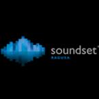 Radio Soundset Ragusa 93.4 FM Croatia, Dubrovnik–Neretva