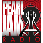 Pearl Jam Radio USA