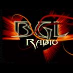 BGL Radio USA