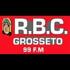 RBC Grosseto FM 99.0 FM Italy, Tuscany