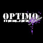Optimo Radio United States of America