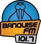 Banquise FM 101.7 FM France, Lille