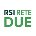 RSI Rete Due 91.5 FM Switzerland