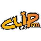Rádio Clip FM 88.7 FM Brazil, Indaiatuba