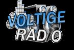Voltige Radio France