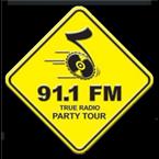 True Radio 91.1 FM Philippines