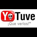Yotuve.org Colombia