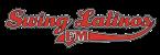 Swing Latinos FM 96.5 FM Spain, Canary Islands