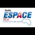 Espace FM 99.6 FM Guinea, Conakry