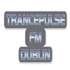 TrancePulse Dublin Ireland