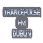 TrancePulse Dublin Ireland